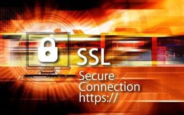 SSL設定|クオーレ|福岡