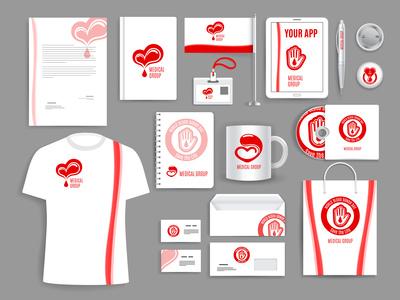 デザイン|制作|印刷物|福岡