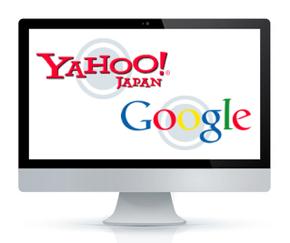リスティング広告|福岡|クオーレ