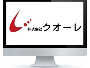 株式会社クオーレ|設立8周年|福岡