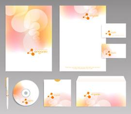 印刷物|デザイン|制作|クオーレ福岡